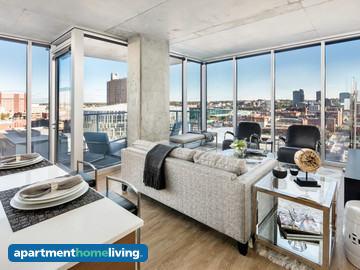 lux-apartments